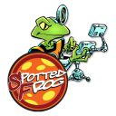 Website Designer & SEO Company | Spotted Frog in King of Prussia