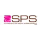SPS Worldwide logo