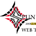 Spun Web Technology logo