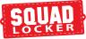 SquadLocker Inc. logo