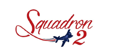 Aviation training opportunities with Squadron 2 Flying Club