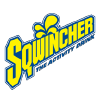 The Sqwincher Corp.