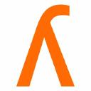 Shirley Ryan AbilityLab Logo
