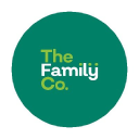 Sutherland Shire Family Services Inc Logo