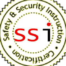 Aviation training opportunities with Ssi Safety Security Instruction