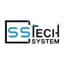SSTech System logo