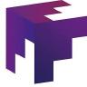 Staffing Future logo
