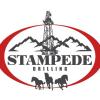 Stampede Drilling Ltd.
