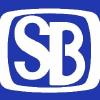 Standard Bancshares, Inc.