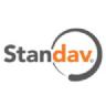 Standav Corp. logo