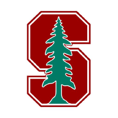 Aviation job opportunities with Stanford University