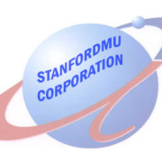 Aviation job opportunities with Stanford Mu