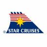 Star Cruises logo
