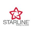 Starline Inc. logo