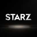 Logo for Starz