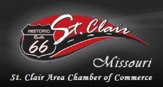 Aviation job opportunities with St Clair Regional Airport