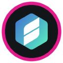 Stealthbits Technologies logo