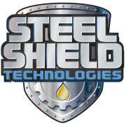 Aviation job opportunities with Steel Shield Technologies