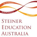 Steiner Education Australia Ltd Logo