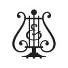Steinway & Sons, Inc.