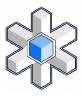 Stellar Consulting Group logo