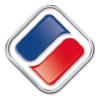 Stelrad Ltd.
