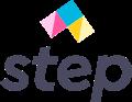 Step Stock