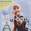 Steri-bottle Ltd.