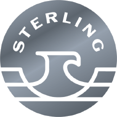 Aviation training opportunities with Sterling Flight Training