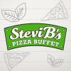 Stevi B's, Inc.