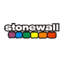 Stonewall Medical Centre