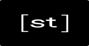 Storetasker Company Profile