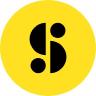 Storyblocks logo