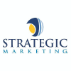 Strategic Marketing, Inc.