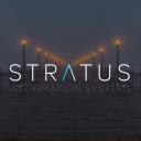 Stratus Information Systems logo