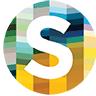 Streamline Support Inc logo