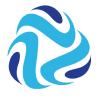 StreamSets logo