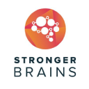 Stronger Brains Limited Logo