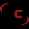 Studio Cappello logo