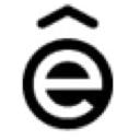 Studio en Tete logo