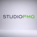 StudioPMG logo