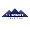 Summit Industrial Construction LLC