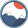Summit Evergreen logo