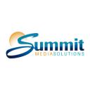 Summit Media Solutions, Inc. logo