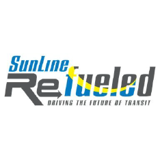 Aviation job opportunities with Sunline Transit Agency