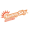 Sunny Sky Products LLC