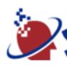 Sunoida Solutions logo
