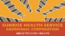 Ngukurr Health Centre