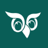 SuperOffice AS logo