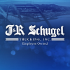 Super Service LLC